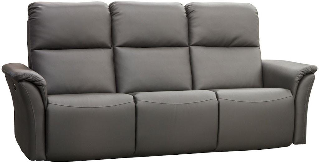 Phenomenal Power Reclining Sofa W Power Headrest Alphanode Cool Chair Designs And Ideas Alphanodeonline