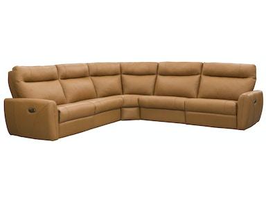Elran Living Room Chair Erw0002 Penny Mustard Milwaukee Wisconsin