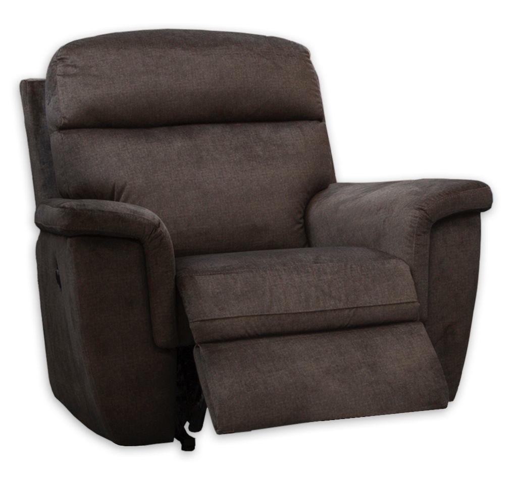 Elran Recliner Lift Chair 1 Motor ER40572-ML1  sc 1 st  Penny Mustard & Elran Living Room Recliner Lift Chair 1 Motor ER40572-ML1 - Penny ... islam-shia.org