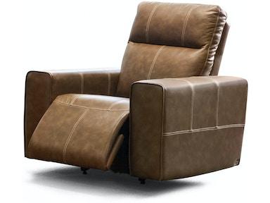 Elran Living Room Reclining Condo Sofa Er40819 09 Penny