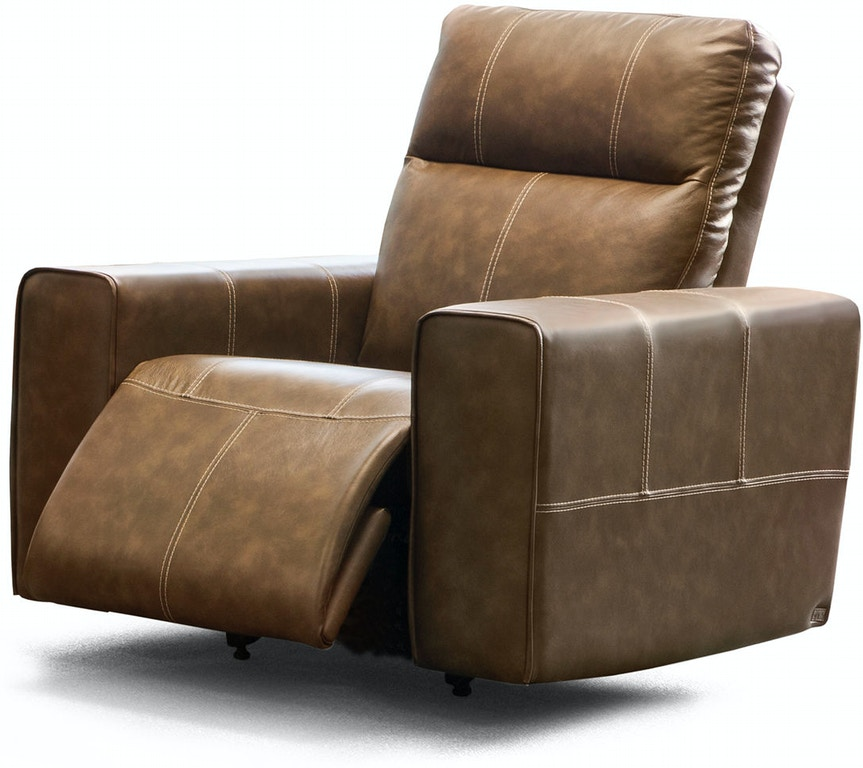 item s wynwood room zoom ash to rocker living recliner hover furniture recliners product leon