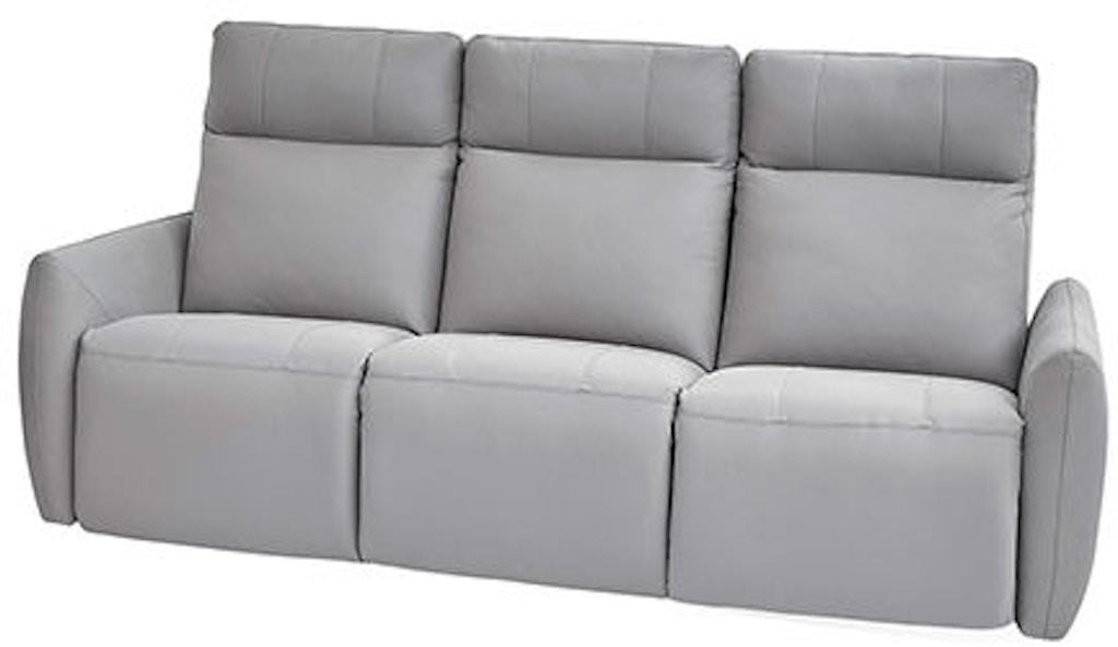 Amazing Power Reclining Sofa W Power Headrest Alphanode Cool Chair Designs And Ideas Alphanodeonline
