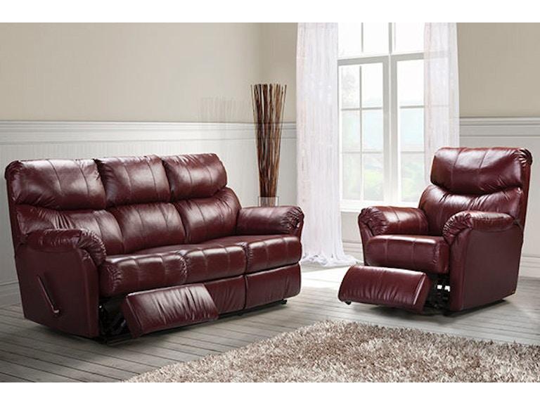 Elran Living Room Sofa Stationary Er90116 16 Penny
