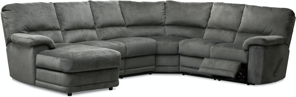 Excellent Sectional W Cleopatra Ncnpc Chair Design For Home Ncnpcorg