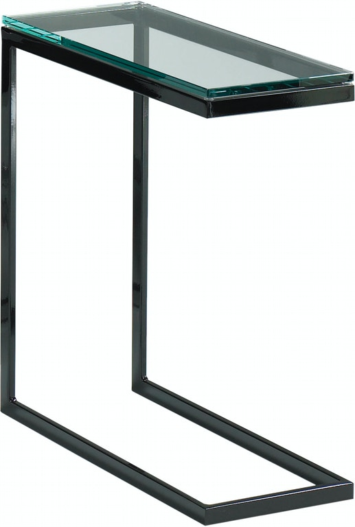 Izzy Amp Co Living Room 12800 End Table Iz12800 02 Penny