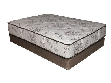 Platinum Dreams Lily Mattress-Firm LILY-F