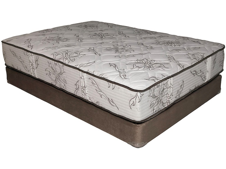 Platinum Dreams Queen Lily Mattress Firm Lily50 F