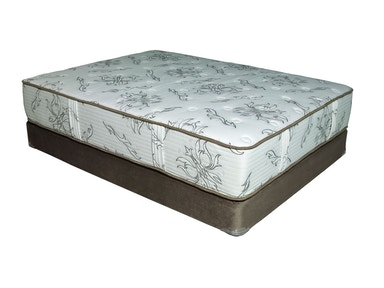 Platinum Dreams Lily Mattress-Medium LILY-MED