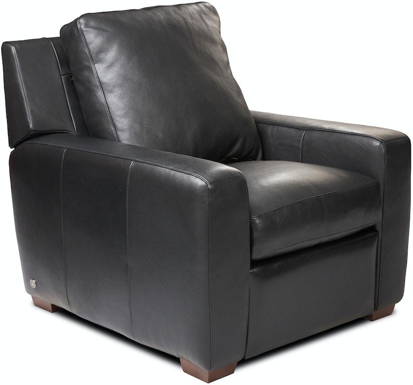 Sensational Chair Short Links Chair Design For Home Short Linksinfo