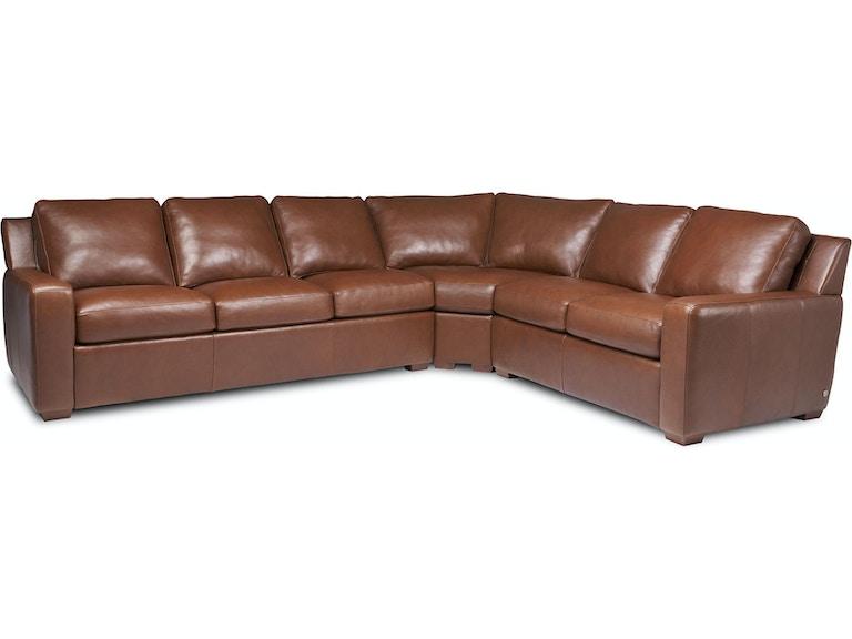 Super Lisben Sectional Short Links Chair Design For Home Short Linksinfo