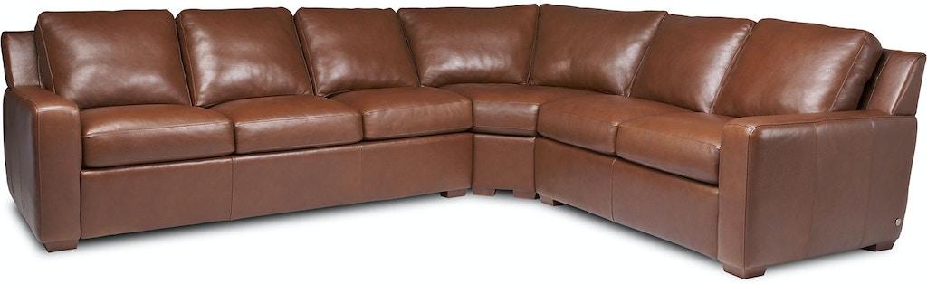 Excellent Lisben Sectional Short Links Chair Design For Home Short Linksinfo
