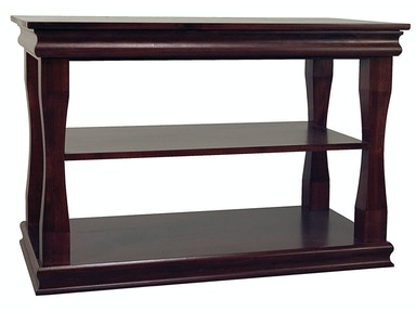 Northern Heritage Heron Console Table LKCON