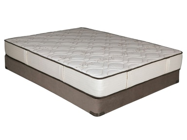 Platinum Dreams Marsala Mattress-Firm MARS-F