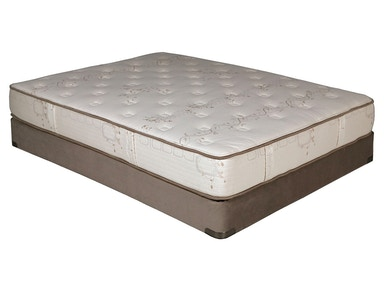 Platinum Dreams Marsala Mattress-Medium MARS-MED