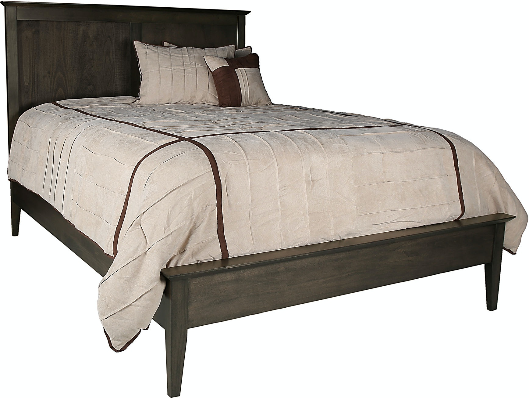 Pictures Of Beds bedroom beds - penny mustard - milwaukee, wisconsin