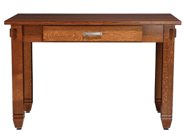 Mystic Creek Rima 24X48 Writing Desk MC4600-2448