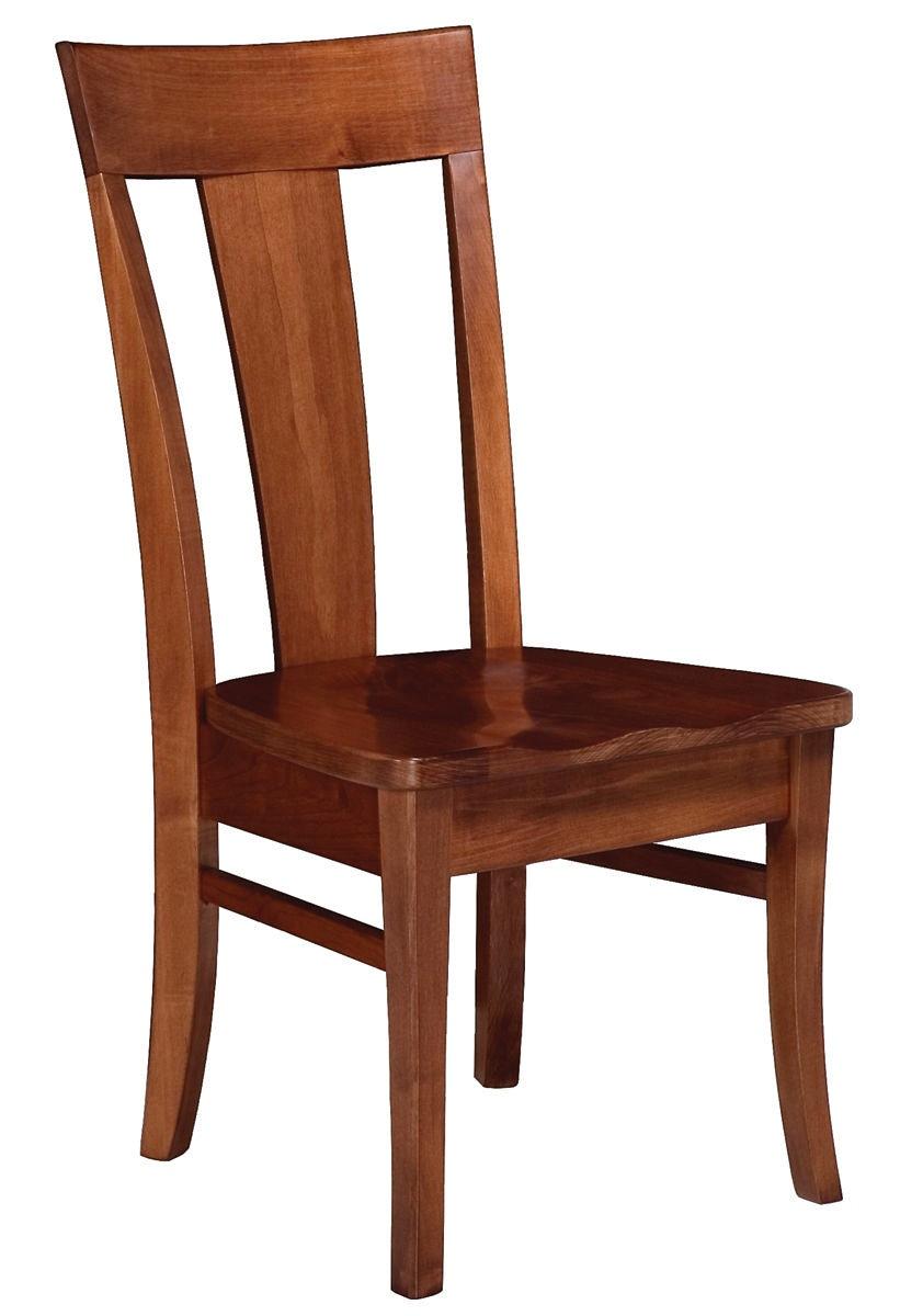 Superior Mystic Creek Plato Chair MC8804