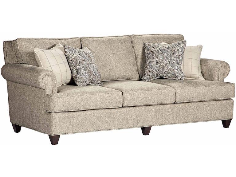 Marshfield Furniture Living Room Benjamin Sofa MF1931-03