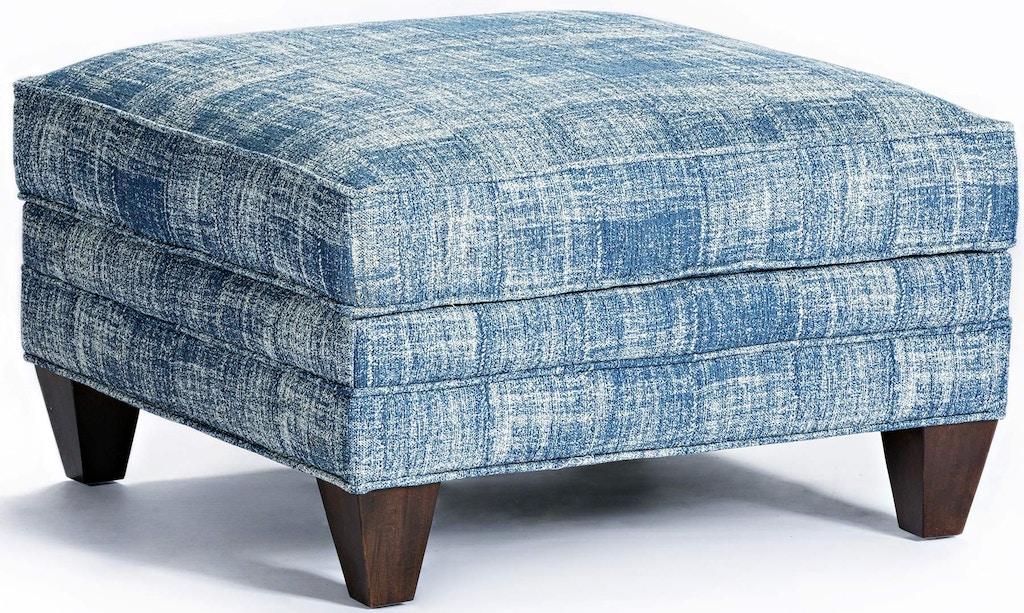 Tremendous Sarah Storage Ottoman Machost Co Dining Chair Design Ideas Machostcouk