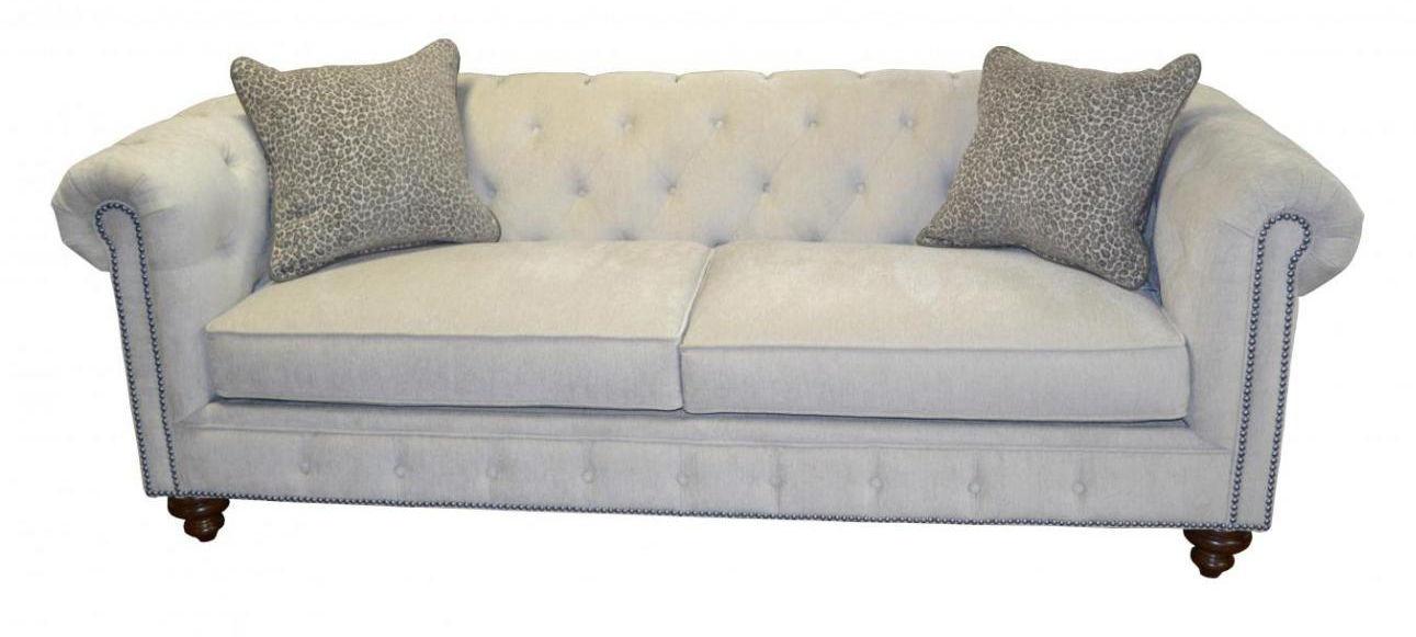 Marshfield Furniture Philip Sofa MF1962 03