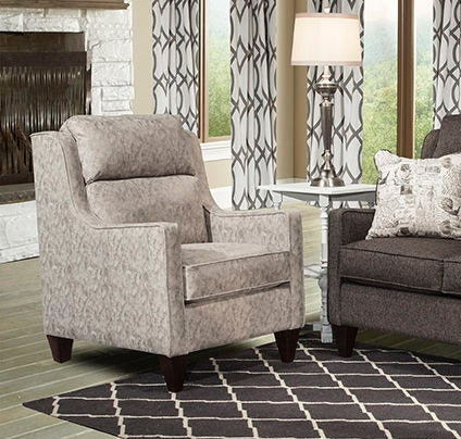 christopher furniture chandelier marshfield furniture christopher chair mf196301 living room penny