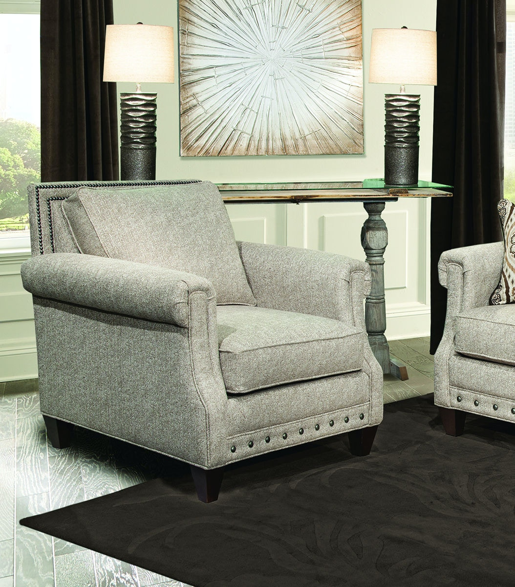 Bon Marshfield Furniture Beckett Chair MF1968 01