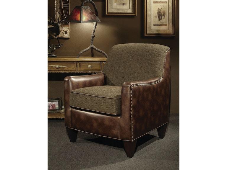 Marshfield Furniture Living Room Tate Chair MF1978-01