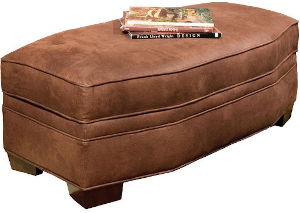 Magnificent Baldwin Storage Ottoman Machost Co Dining Chair Design Ideas Machostcouk