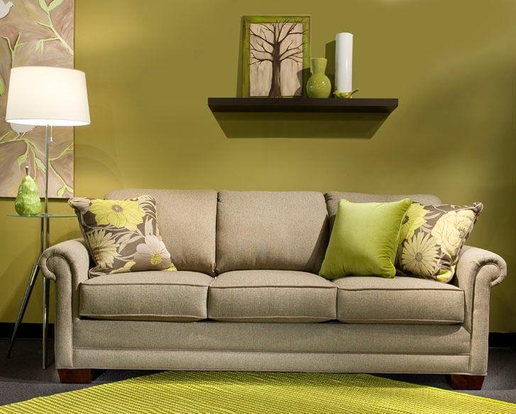 Etonnant Marshfield Furniture 9000 Sofa MF9000 03