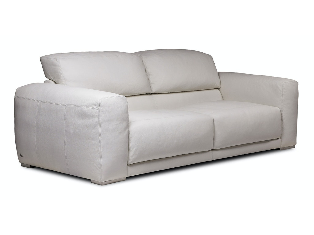 American Leather Living Room Sofa Mlb So2 St Penny
