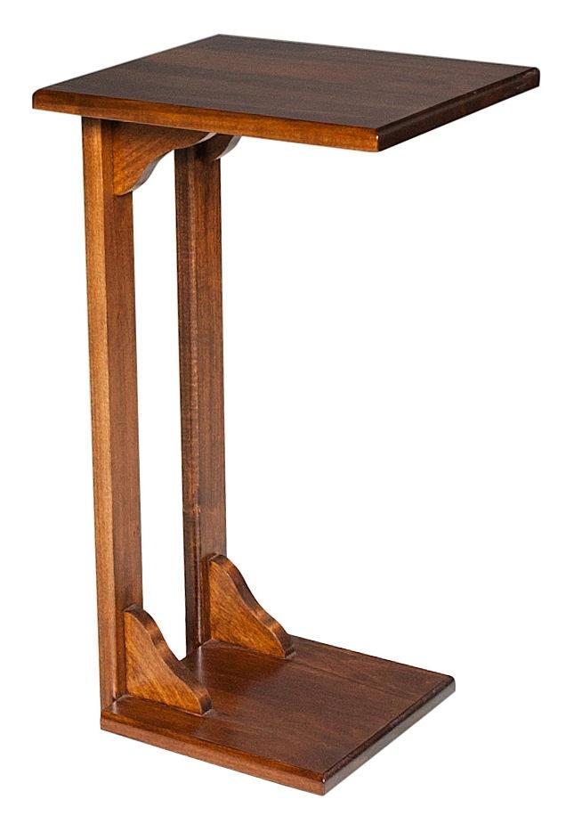 northern heritage living room sofa server table nh1195 penny rh pennymustard com sofa server table ikea sofa server table ikea