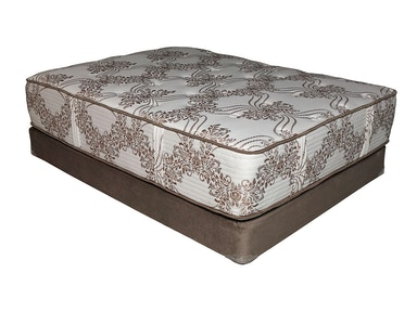 Platinum Dreams Orchid Mattress-Medium ORCH-MED