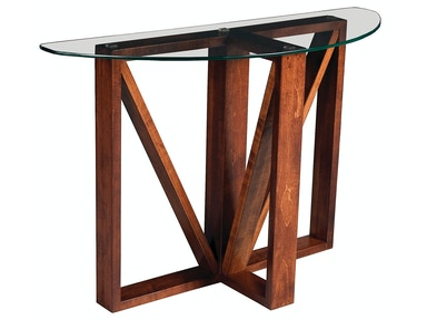 Precision Crafted Naples Console Table PC4142