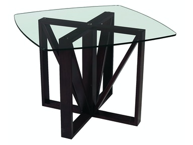 Precision Crafted Naples Dining Table PC4800