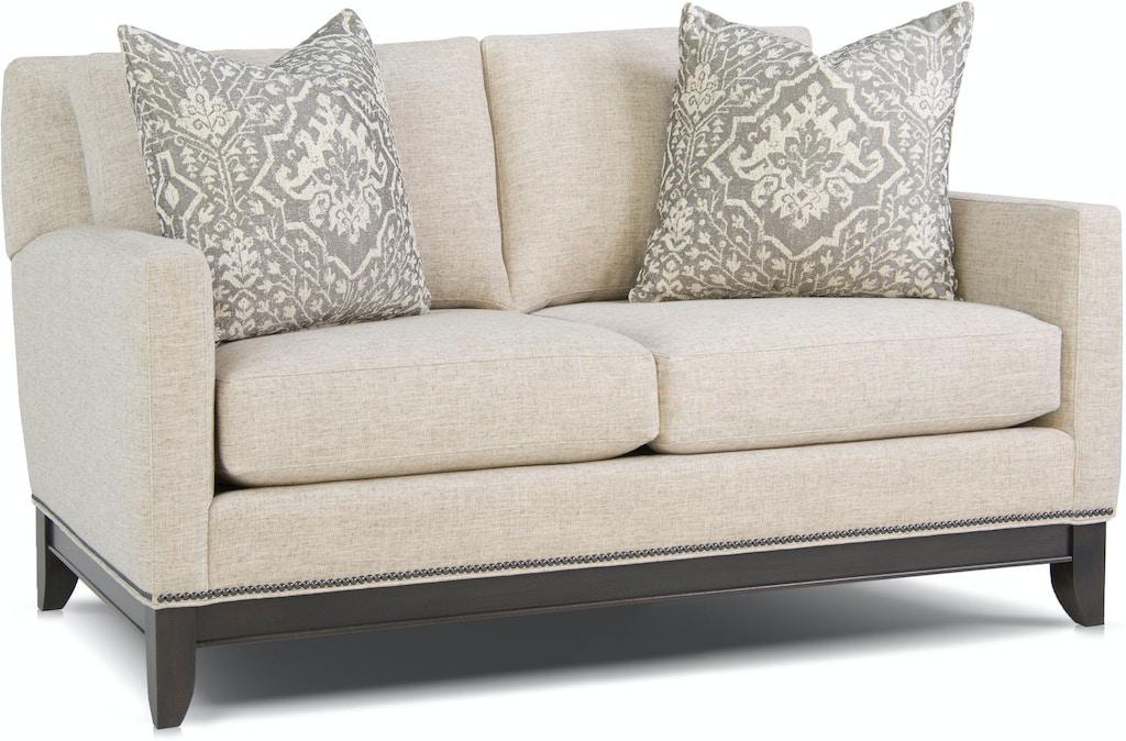 Superb 238 Loveseat Machost Co Dining Chair Design Ideas Machostcouk
