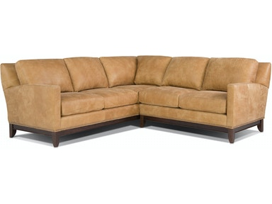 Living Room Sectionals - Penny Mustard - Milwaukee, Wisconsin