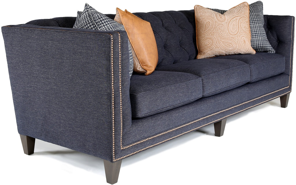 Smith Brothers Living Room 243 Sofa