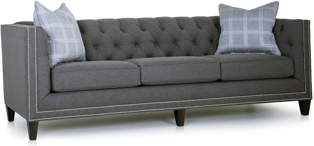 243 Large Sofa