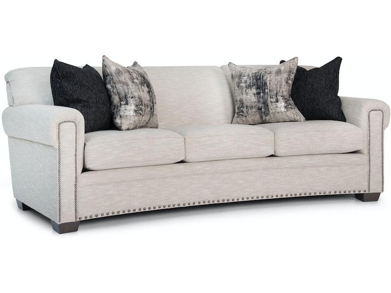 244 Large Sofa