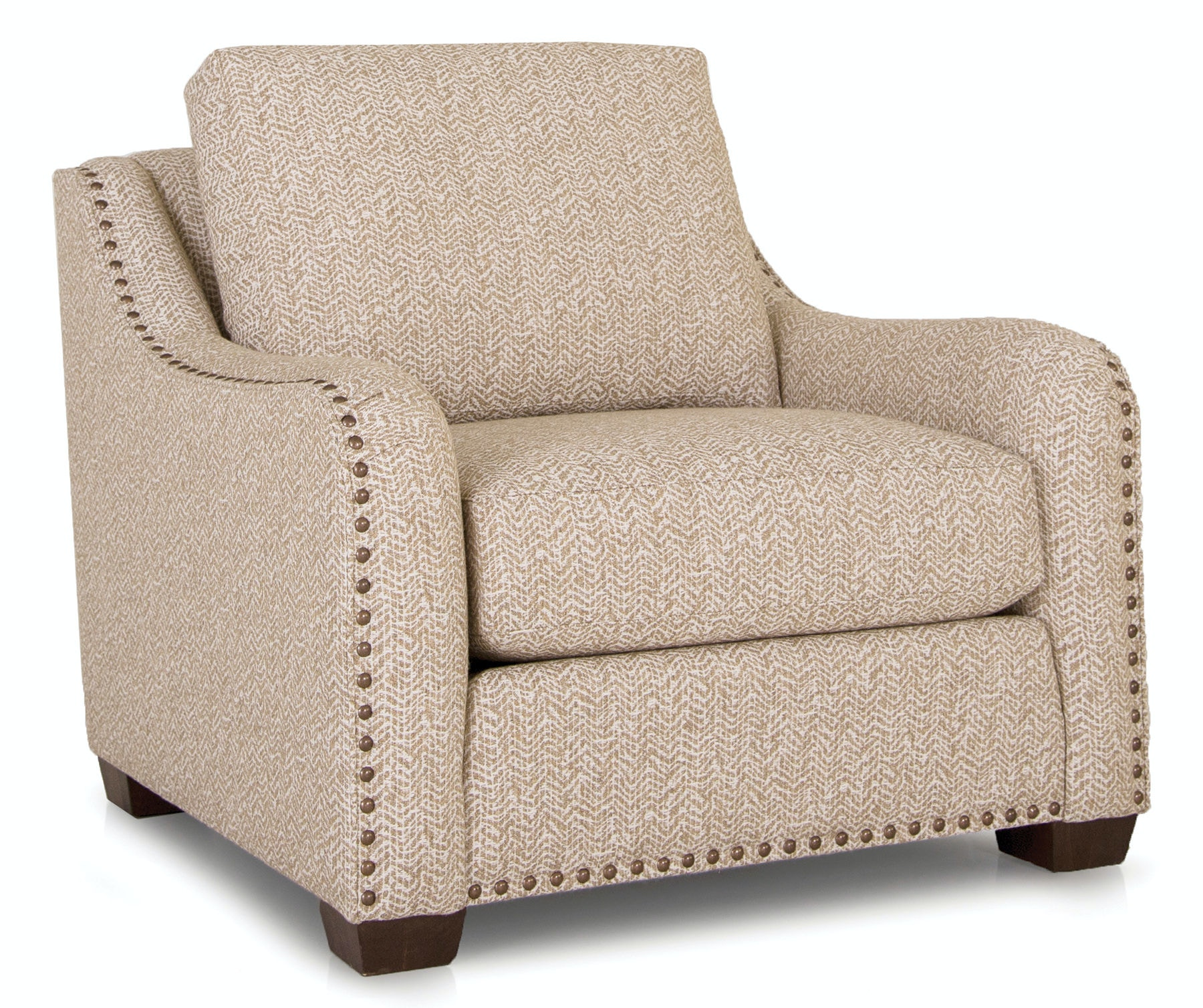 Smith Brothers 245 Chair SB245 30