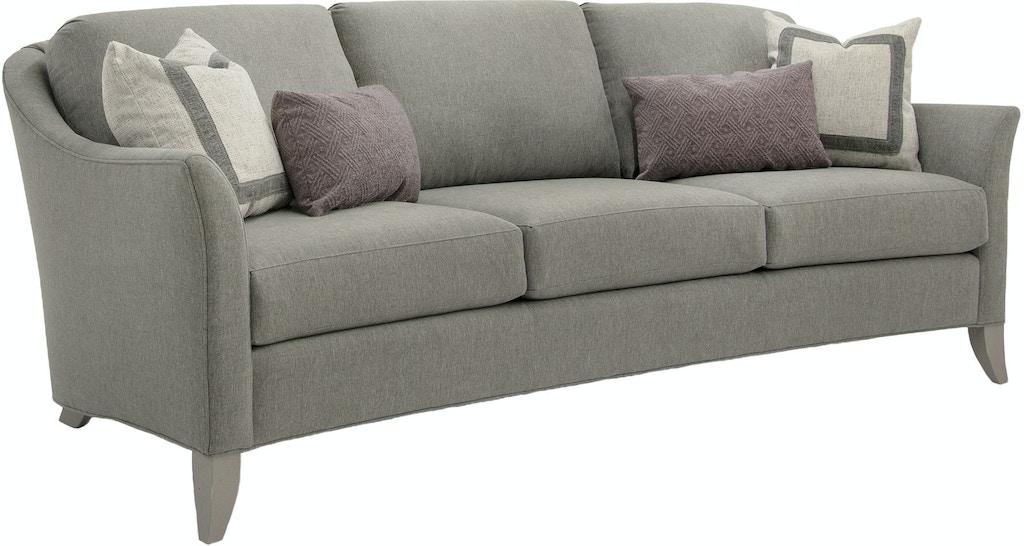 256 Large Sofa