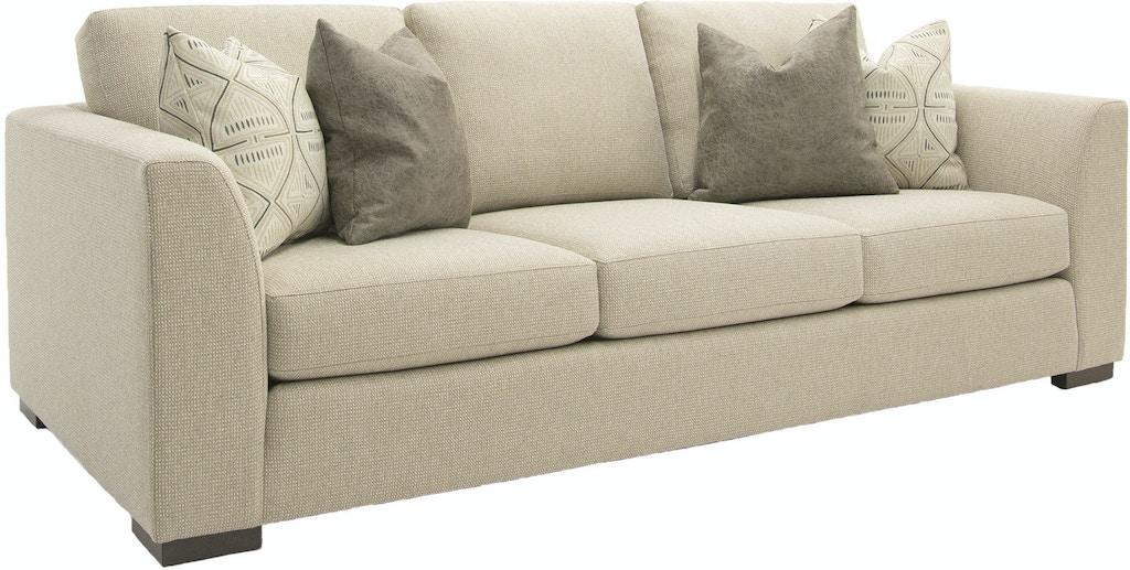 257 Large Sofa