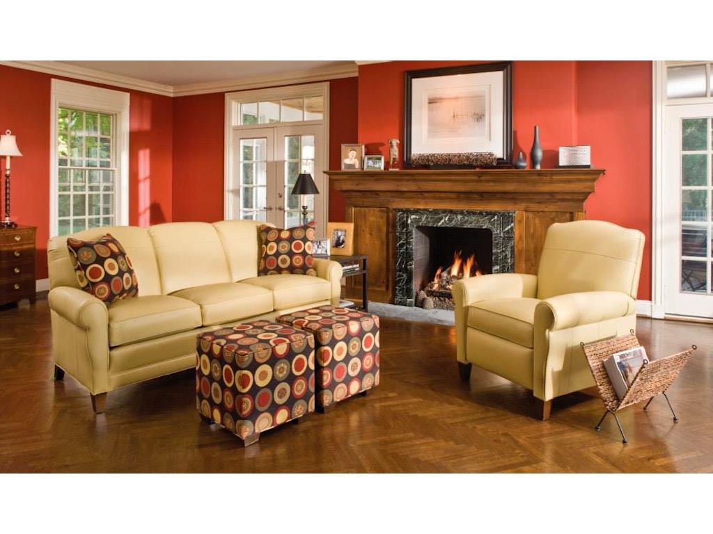 Smith Brothers Living Room 374 Sofa Sb374 10 Penny