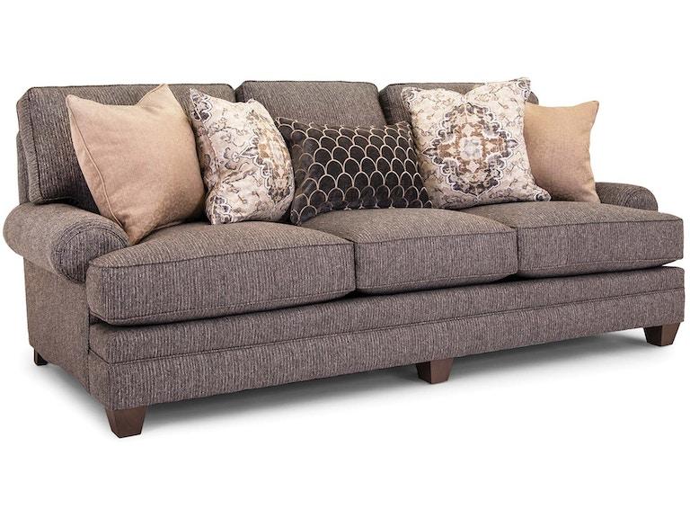 375 Large Sofa