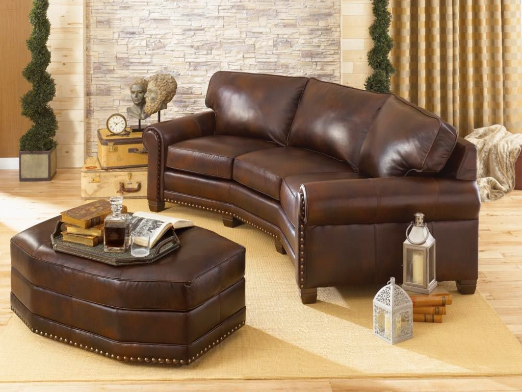 Living Room 393 Conversation Sofa Sb393