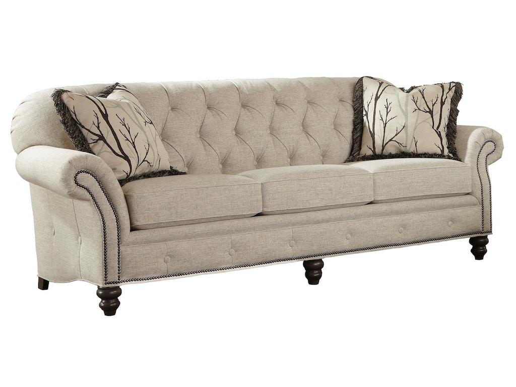 Smith Brothers 396 Large Sofa Sb396 13
