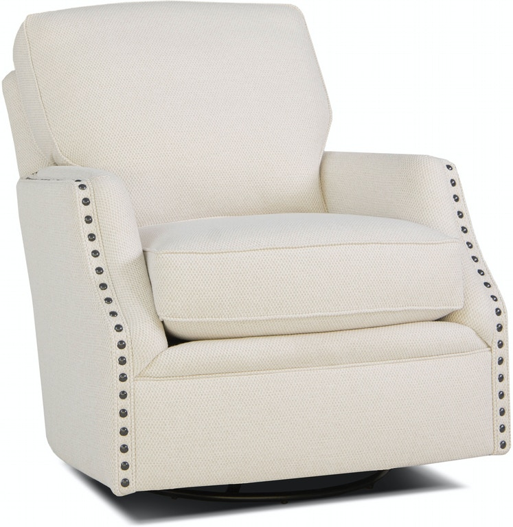 Magnificent 526 Swivel Glider Chair Caraccident5 Cool Chair Designs And Ideas Caraccident5Info