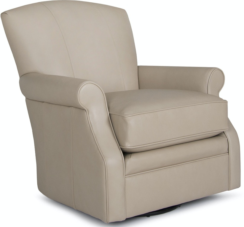 Miraculous 536 Swivel Glider Chair Caraccident5 Cool Chair Designs And Ideas Caraccident5Info