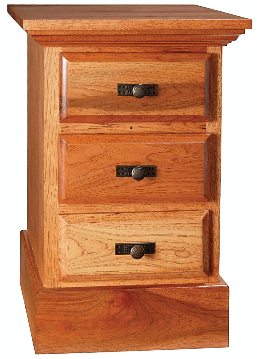 narrow nightstand with drawers small abalone drawer narrow nightstand aw9931 bedroom penny mustard