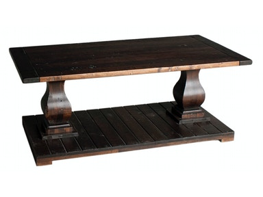 Shelby Remy Coffee Table SL1110